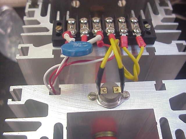 Circuito Rc : Circuito rc lsis semicondutores e circuitos integrados