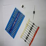 Diodo de semicondutores