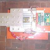 Dispositivo Semicondutor