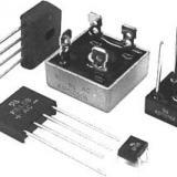Fabricantes de Pontes Retificadoras Semikron